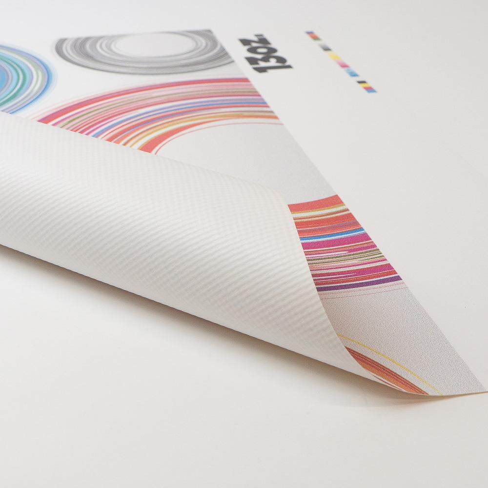 13oz Vinyl Banner Gh Imaging