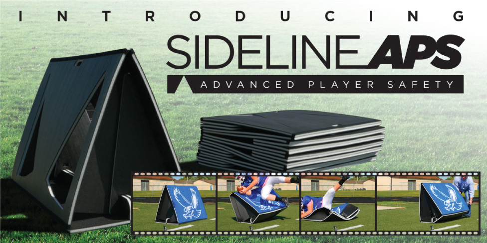 sidelineAPS image
